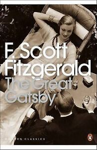 The-Great-Gatsby-by-F-Scott-Fitzgerald-Paperback-2000