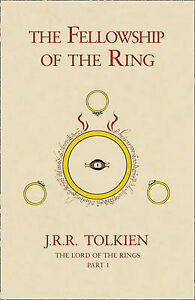 The-Lord-of-the-Rings-The-Fellowship-of-the-Ring-by-J-R-R-Tolkien