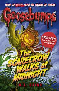 The-Scarecrow-Walks-at-Midnight-by-R-L-Stine-Paperback-2015