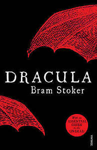 Stoker Bram Dracula The Definitive Vampire Story plus an Essential Guide to t - Consett, United Kingdom - Returns accepted Most purchases from business sellers are protected by the Consumer Contract Regulations 2013 which give you the right to cancel the purchase within 14 days after the day you receive the item. Find out more about  - Consett, United Kingdom