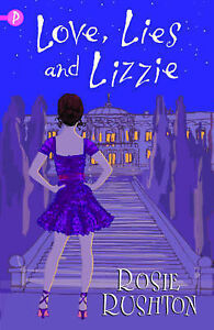 Love-Lies-and-Lizzie-Jane-Austen-in-the-21st-Century-Rosie-Rushton-Book
