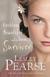 Survivor (Belle), New Books