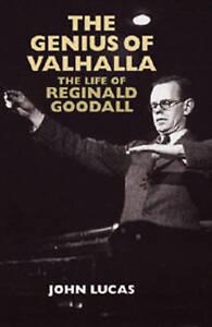 The Genius of Valhalla