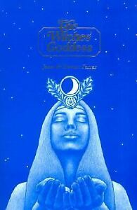 The-Witches-Goddess-The-Feminine-Principle-of-Divinity-by-Stewart-Farrar