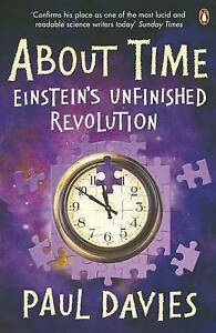 About-Time-Einstein-039-s-Unfinished-Revolution-by-P-C-W-Davies-Paperback-1996