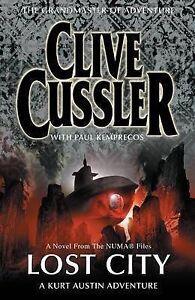 Lost-City-by-Clive-Cussler-Hardback-2004