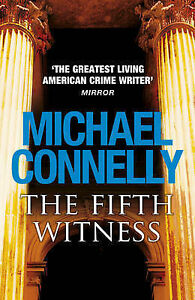 Michael-Connelly-The-Fifth-Witness-Book
