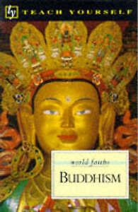 Buddhism (World Faiths), Erricker, Clive, Good Book