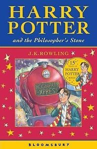 Harry-Potter-and-the-Philosophers-Stone-by-J-K-Rowling-Paperback-2001