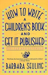 How to write a book and get it published online