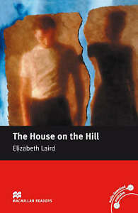 The House on the Hill: Beginner,