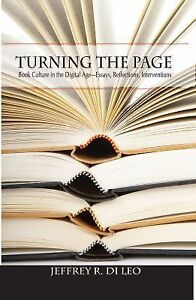 Information age essay