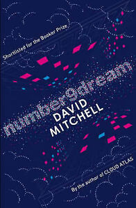 Number9dream-David-Mitchell-Used-Good-Book