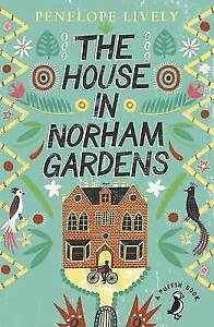 The-House-in-Norham-Gardens-by-Penelope-Lively-Paperback-2016