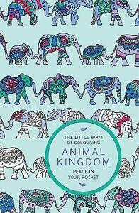 The-Little-Book-of-Colouring-Animal-Kingdom-Peace-in-Your-Pocket-by-Quercus