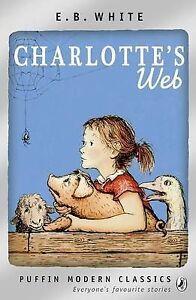 good book report charlottes web Charlottes web essays: over 180,000 charlottes web essays, charlottes web term papers, charlottes web research paper, book reports 184 990 essays, term and research.