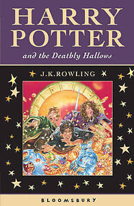 Harry-Potter-and-the-Deathly-Hallows-Harry-Potter-Celebratory-Edtn-J-K-Rowl