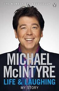 Michael-McIntyre-Life-and-Laughing-My-Story-Book