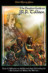 The-Peoples-Guide-to-J-R-R-Tolkien-TheOneRing-net-New-Book