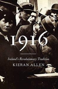Allen-1916  BOOK NEW
