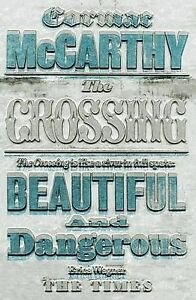 The-Crossing-The-Border-Trilogy-2-Cormac-McCarthy