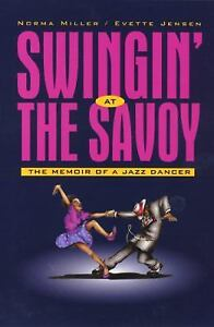 Swingin-at-the-Savoy-The-Memoir-of-a-Jazz-Dancer-by-Norma-Miller-and