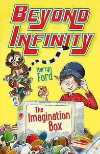The-Imagination-Box-Beyond-Infinity-by-Martyn-Ford-Paperback-2016