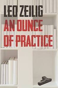 An Ounce of Practice, New Books