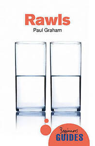 NEW Rawls: A Beginner's Guide (Beginner's Guides) by Paul Graham