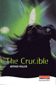 The-Crucible-Miller-Arthur-Good-0435232819