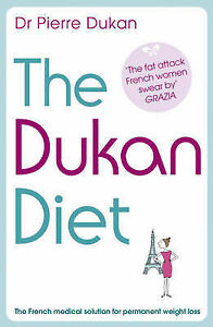 The-Dukan-Diet-by-Pierre-Dukan