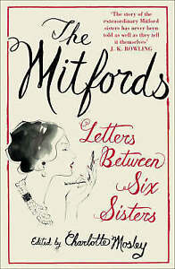 The-Mitfords-Letters-Between-Six-Sisters