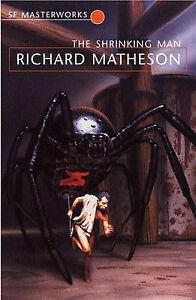 The-Shrinking-Man-S-F-Masterworks-Richard-Matheson-Paperback-New