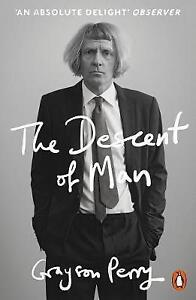 The-Descent-of-Man-by-Grayson-Perry-Paperback-2017