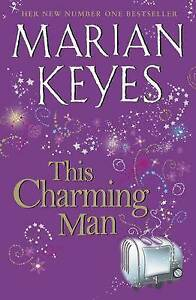 This-Charming-Man-Marian-Keyes-Paperback-Book-Very-Good-9780718149130