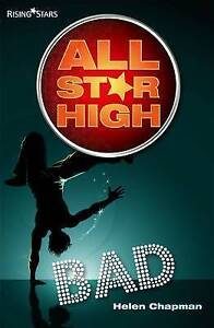 Bad by Helen Chapman (Paperback, 2011)