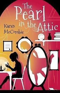 The-Pearl-in-the-Attic-by-Karen-McCombie-Paperback-2017