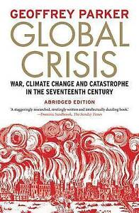 Global-Crisis-War-Climate-Change-and-Catastrophe-in-the-Seventeenth-Century-by