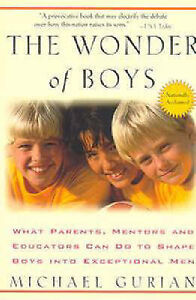 The-Wonder-of-Boys-ExLibrary