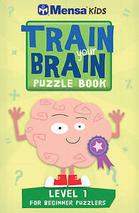 Train-Your-Brain-Bright-Spark-by-Mensa-Paperback-2014