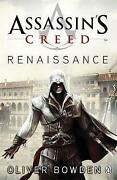 Assassins Creed Book