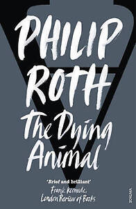 The-Dying-Animal-by-Philip-Roth-Paperback-2002