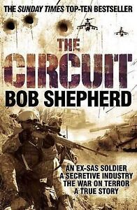 The-Circuit-AN-EX-SAS-SOLDIER-A-SECRETIVE-INDUSTRY
