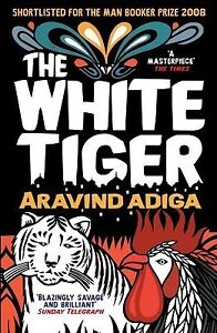 The-White-Tiger-by-Aravind-Adiga-Paperback-2009