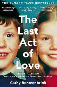 The-Last-Act-of-Love-The-Story-of-My-Brother-and-His-Sister-by-Cathy