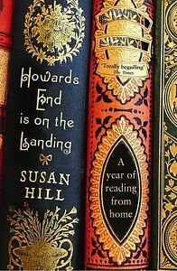Howards-End-is-on-the-Landing-Susan-Hill-NEW-BOOK