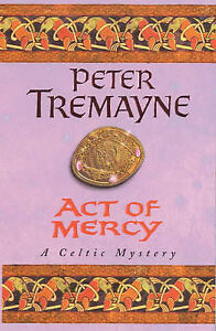Act-of-Mercy-A-Sister-Fidelma-Mystery-NEW-BOOK