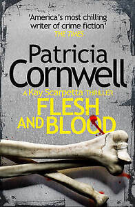 Flesh-and-Blood-by-Patricia-Cornwell-Paperback-2015