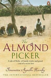 The-Almond-Picker-ExLibrary