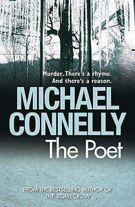 The-Poet-Connelly-Michael-Very-Good-140911693X